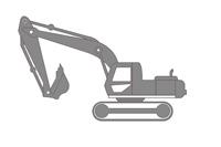 excavator vector_edited-2