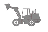 loader vector_edited-2