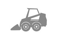 miniexcavator vector_edited-2