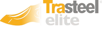 trasteel elite logo